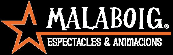 Malaboig